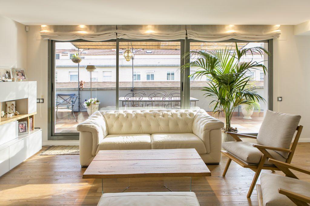 alquiles y venta de pisos y casas
