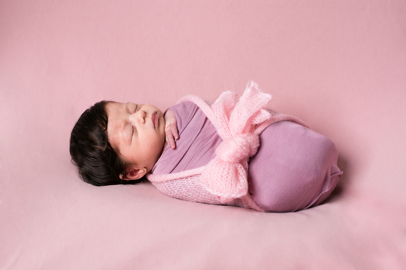 NewbornReciennacido (1)