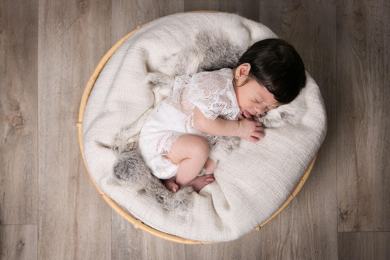 NewbornReciennacido (6)