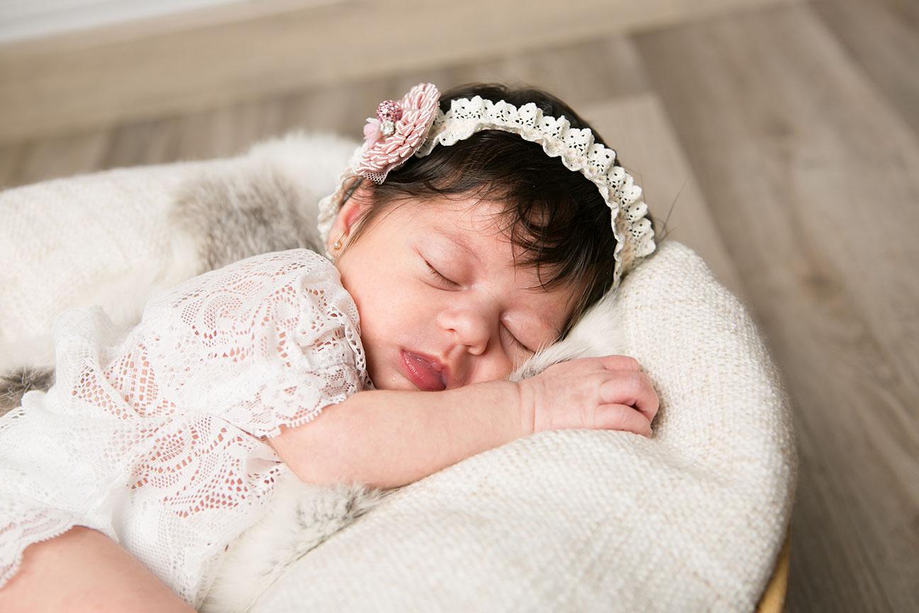 NewbornReciennacido (7)