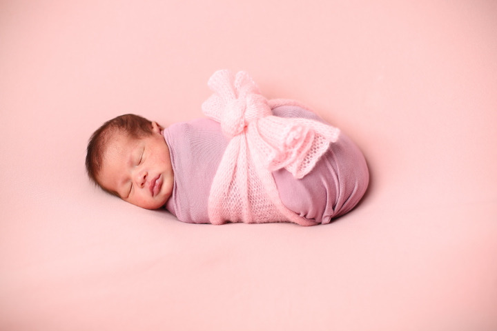 evatorresfotografia_NewbornMaria_0013